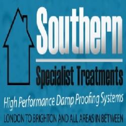Southern Specialist Treatments Ltd