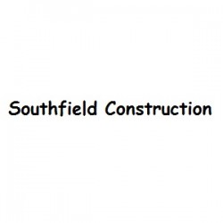 Southfield Construction