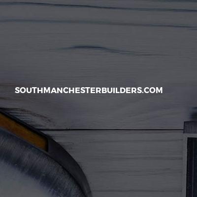 Southmanchesterbuilders.com