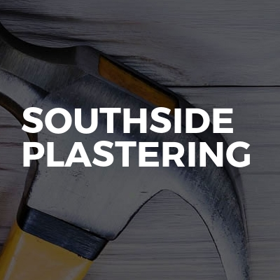 Southside Plastering