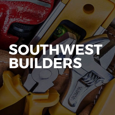 Southwest Builders