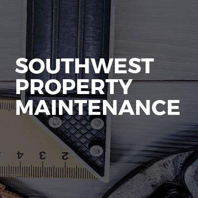 Southwest Property Maintenance