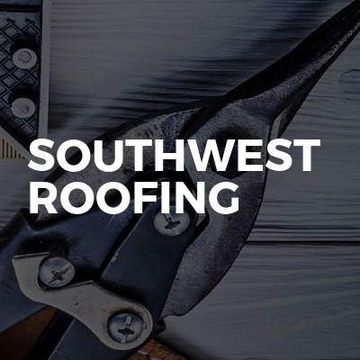 Southwest roofing
