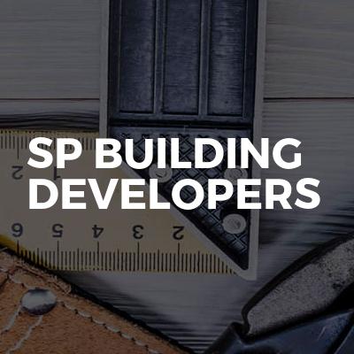 SP Building Developers