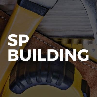 Sp building