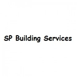 SP Building Services