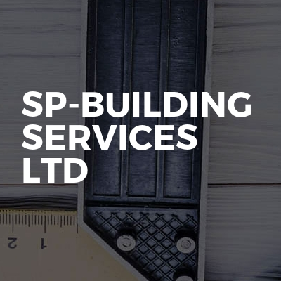 SP-Building Services Ltd