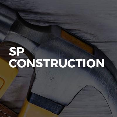 SP Construction