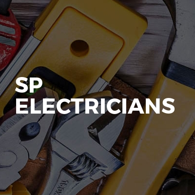 SP Electricians