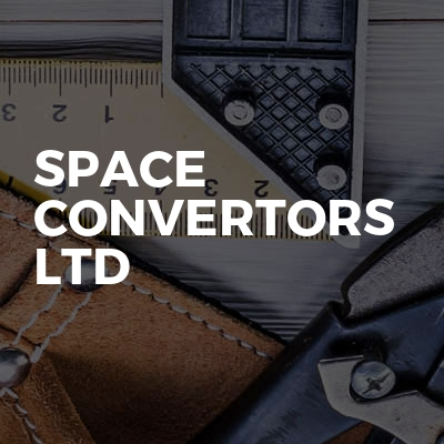 Space Convertors Ltd