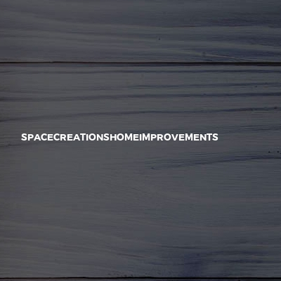 spacecreationshomeimprovements