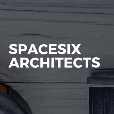Spacesix Architects