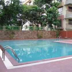 Spatech Pools Ltd