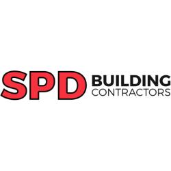 SPD Building Contractors
