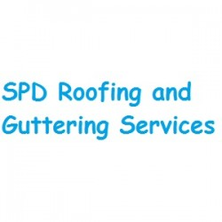 SPD Roofing and Guttering Services