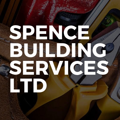 Spence Building Services Ltd