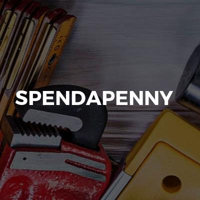 Spendapenny
