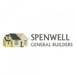 Spenwell General Builders