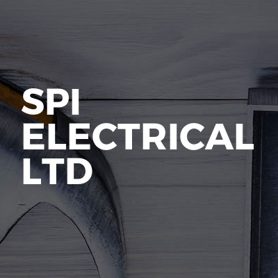 SPI Electrical  Ltd
