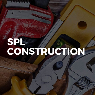 Spl construction