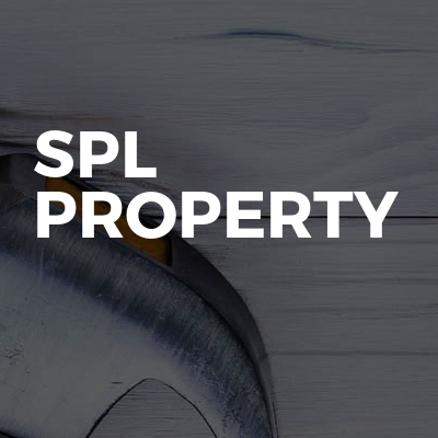 SPL Property Ltd