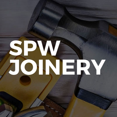SPW Joinery