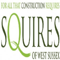 Squires Construction