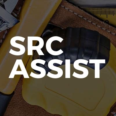 SRC Assist