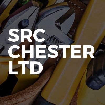 SRC Chester ltd