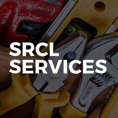Srcl Services