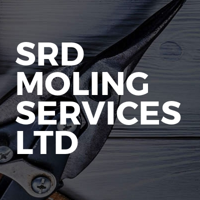 SRD Moling Services Ltd