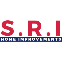 S.R.I Home Improvements