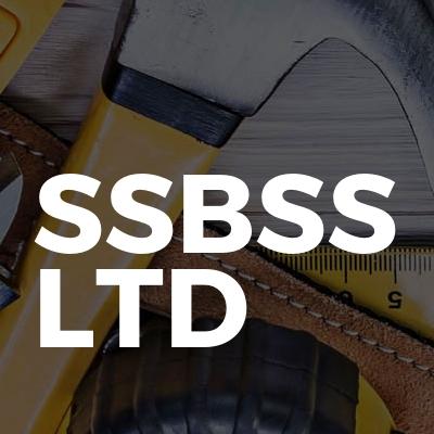 Ssbss ltd