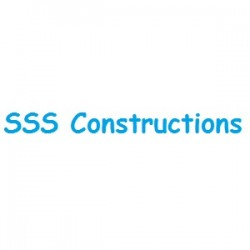 SSS Constructions