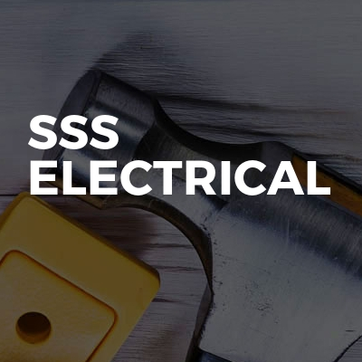 Sss electrical