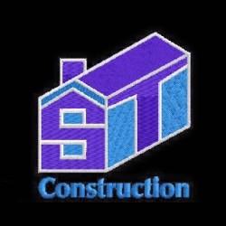 ST Construction