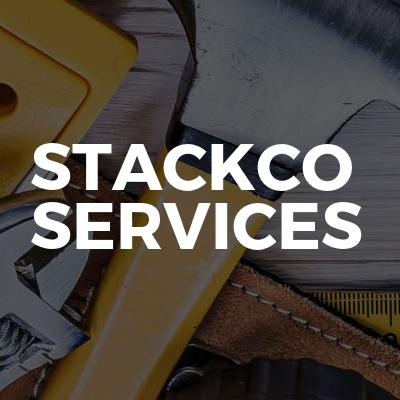 StackCo Services