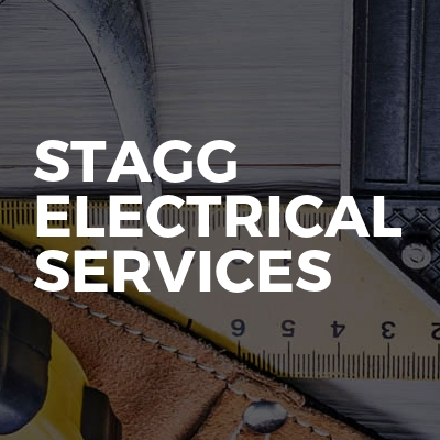 Stagg Electrical Services