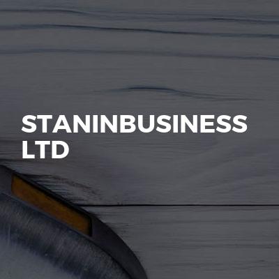 STANINBUSINESS Ltd