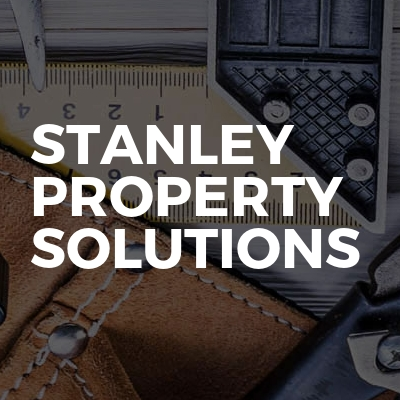 Stanley Property Solutions