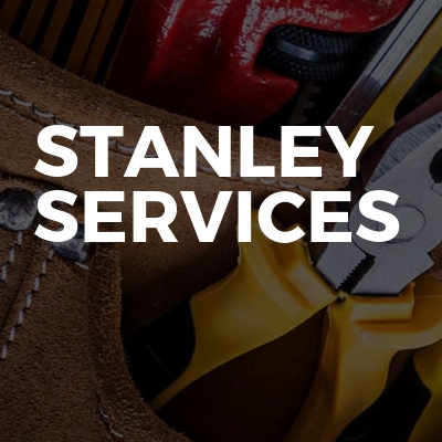 Stanley Services