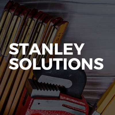 Stanley solutions