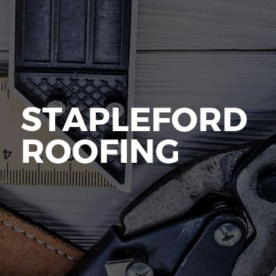 Stapleford Roofing