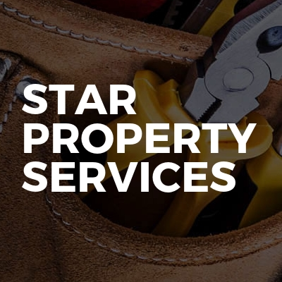 Star Property Services
