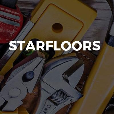 StarFloors