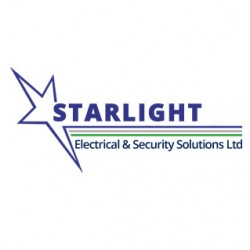 Starlight Electrical & Security Solutions Ltd