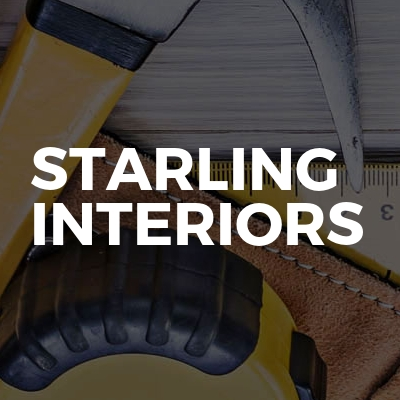 Starling Interiors