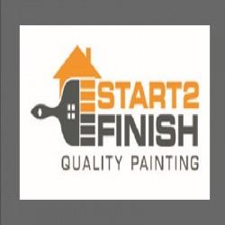 Start 2 Finish Quality Painting