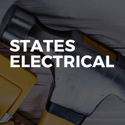 States electrical