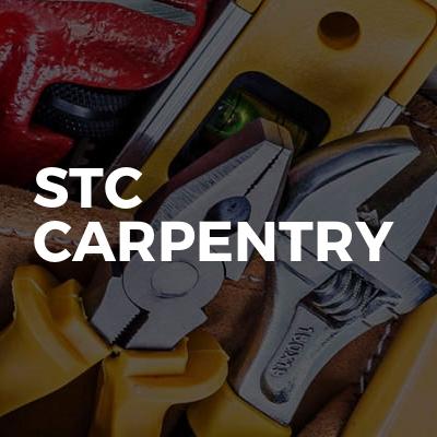 STC Carpentry